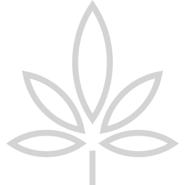 Hemp Plant White.png