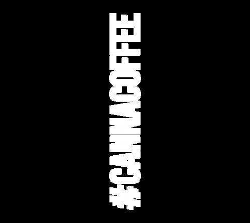 #cannacoffee