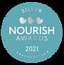 CANNACOFFEE Nourish Award .png