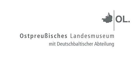 Wiedereröffnung des Ostpreußischen Landesmuseums mit Deutschbaltischer Abteilung am 12. Mai