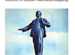 Internationale Kulturtage Mare Balticum + Dietrich-A.-Loeber Nachwuchstagung