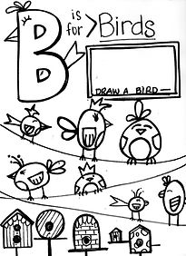 b is for bird 1.jpeg