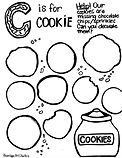C is for Cookie.jpeg