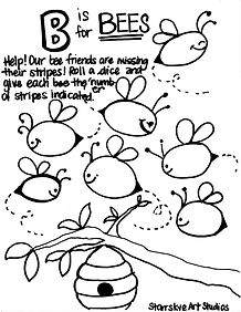 B is for bee 1.jpeg