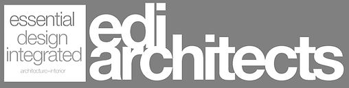 EDIARCHI-logo-reverse.jpg