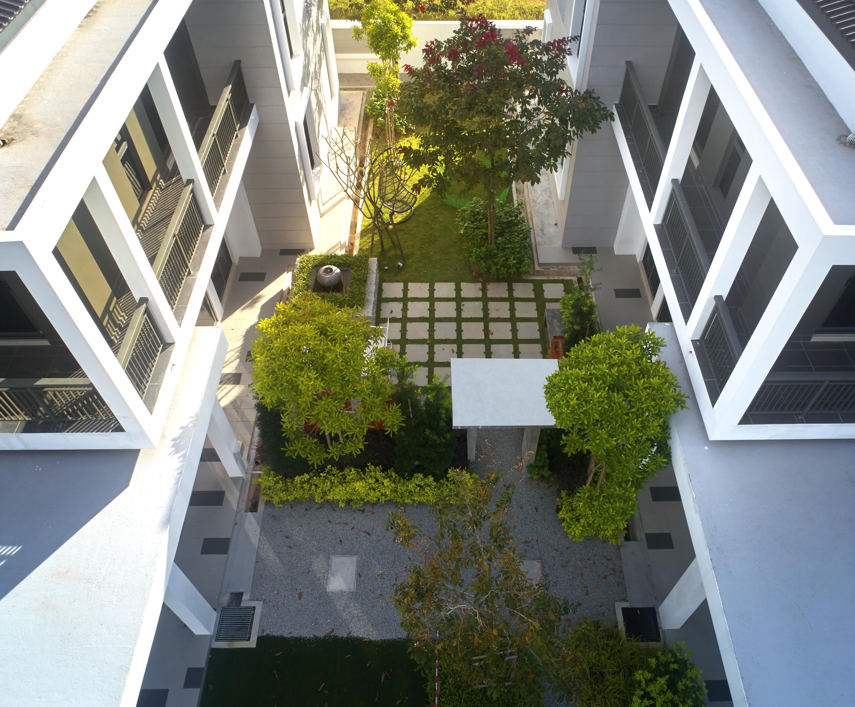 DNP-GardenVillasAerial-05