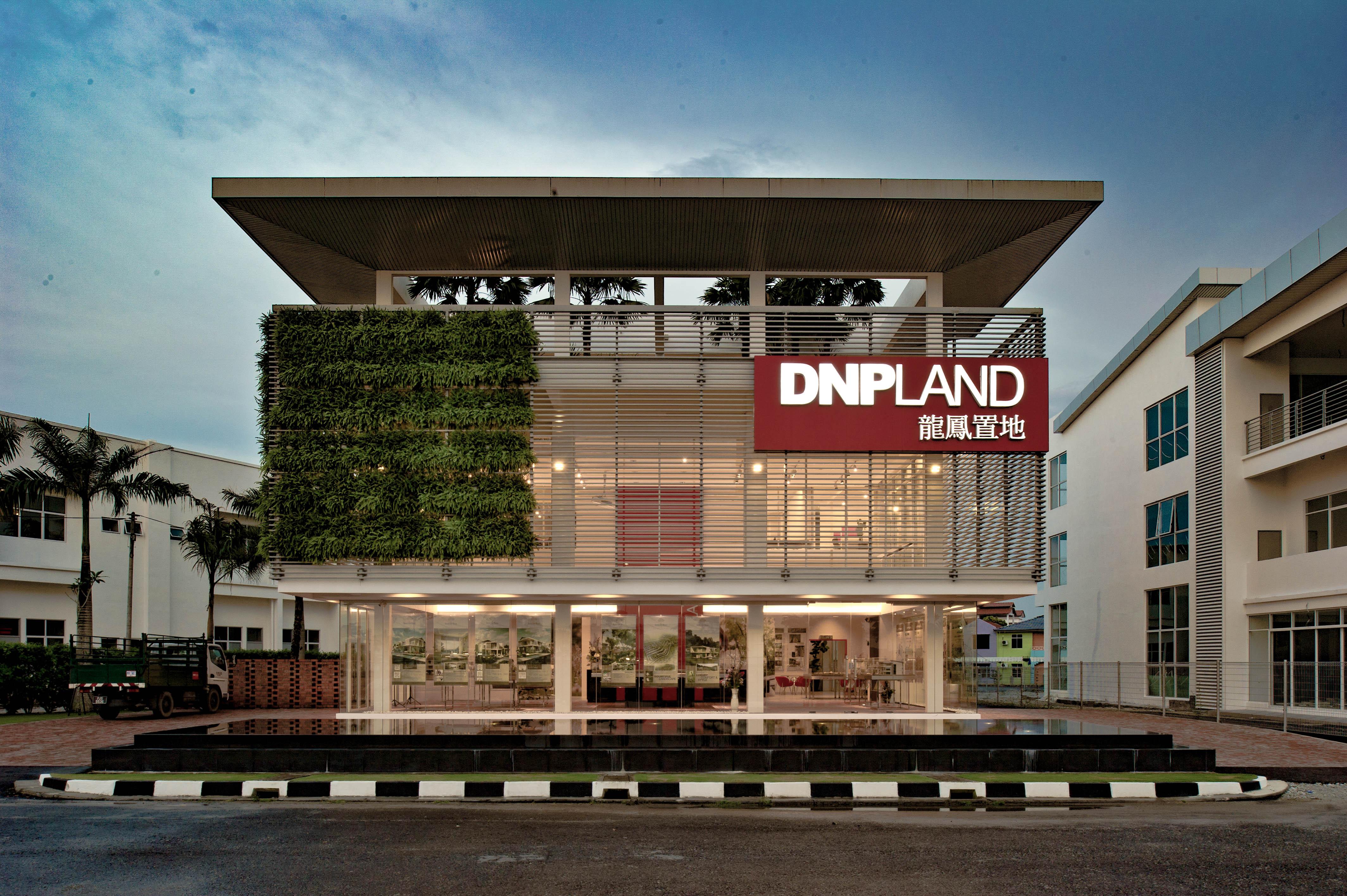 DNP (1 of 4)-1