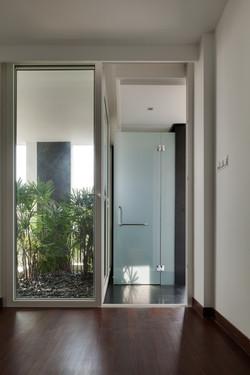 DCA-Sentosa_residence-Robert_Such-2011-020