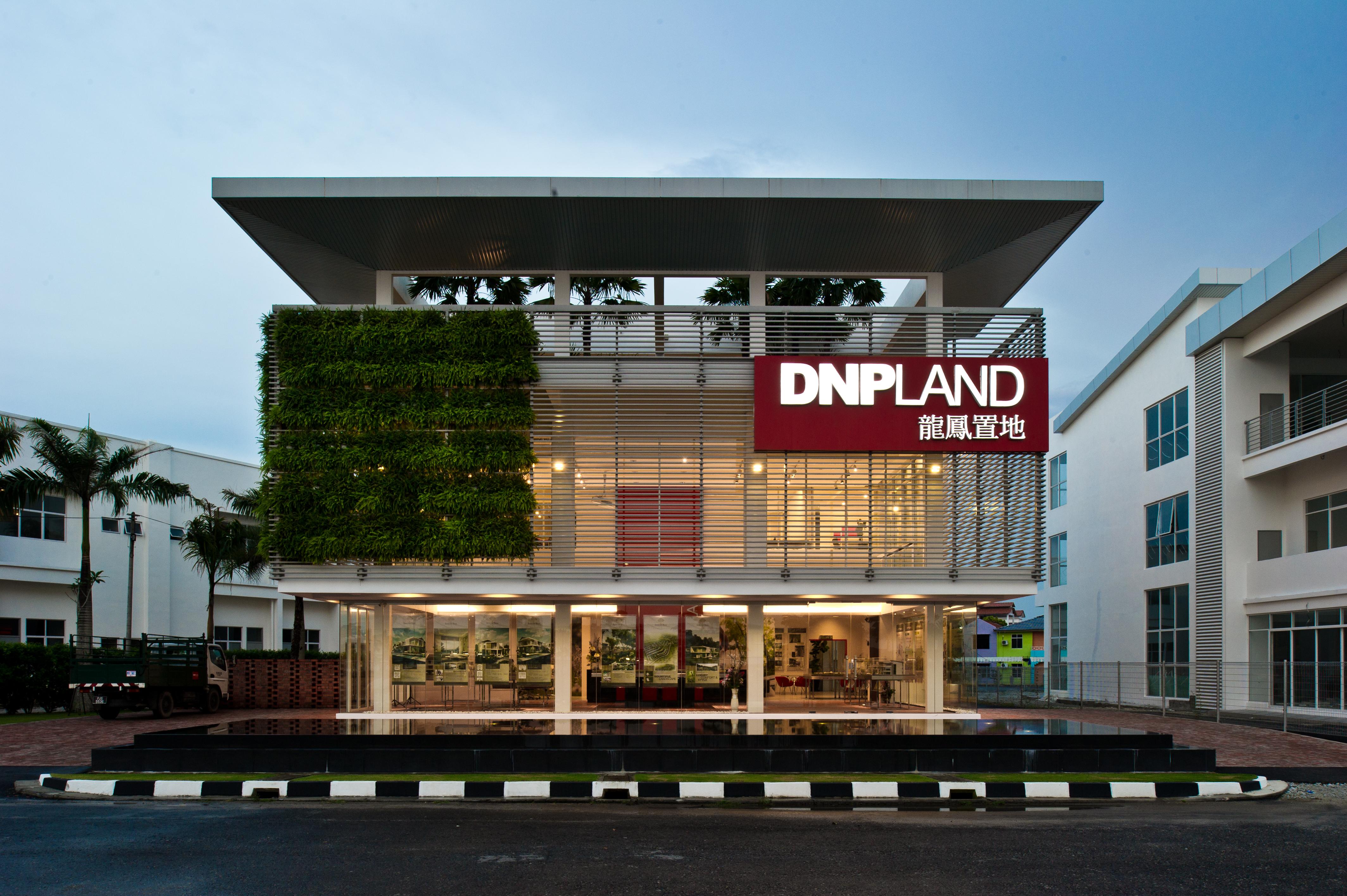DNP (1 of 4)