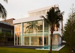 DCA-Sentosa_residence-Robert_Such-2011-025