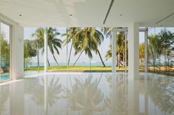 DCA-Sentosa_residence-Robert_Such-2011-012