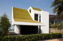 DCA-Sentosa_residence-Robert_Such-2011-001b
