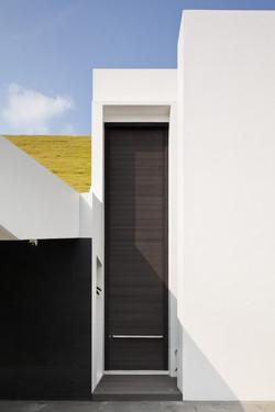 DCA-Sentosa_residence-Robert_Such-2011-004