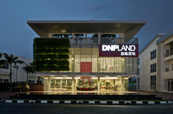 DNP (4 of 4)