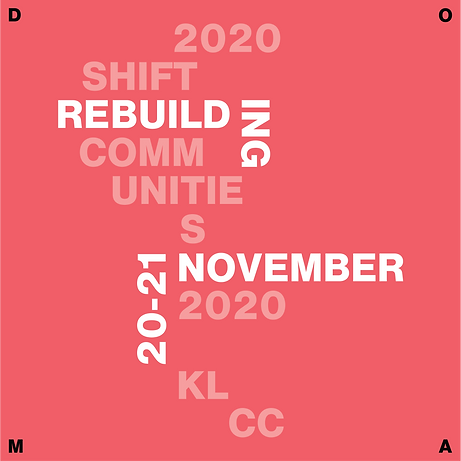 SHIFT2020 - SQ 2000x2000 Pink-01.png