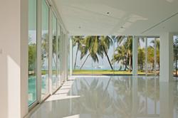DCA-Sentosa_residence-Robert_Such-2011-011