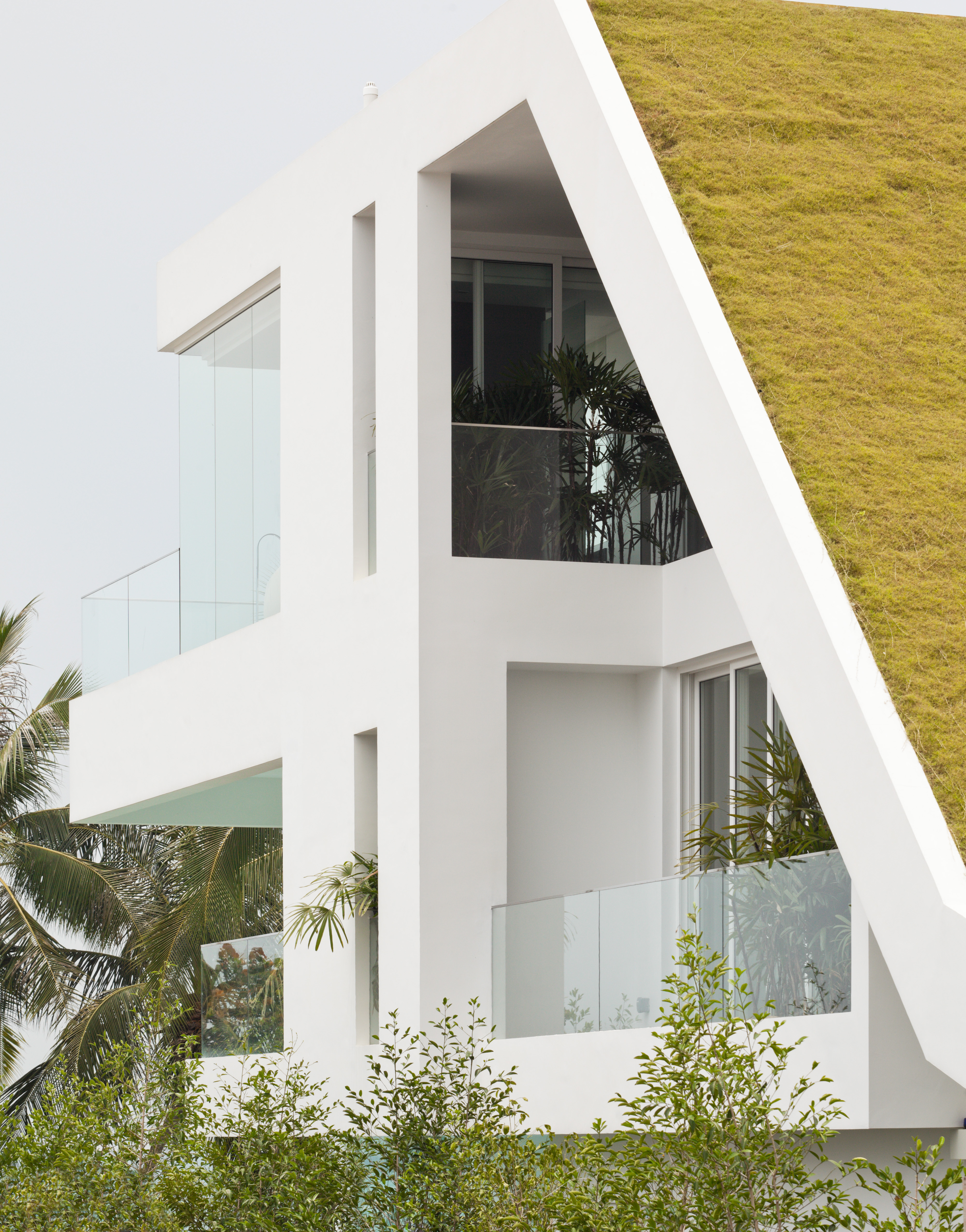 DCA-Sentosa_residence-Robert_Such-2011-003