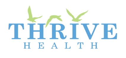 Thrive Health Transparent.png