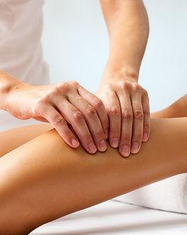 massage therapy.jpg