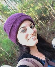 Lindsey Knea