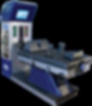 DRX9000-lumbar.png