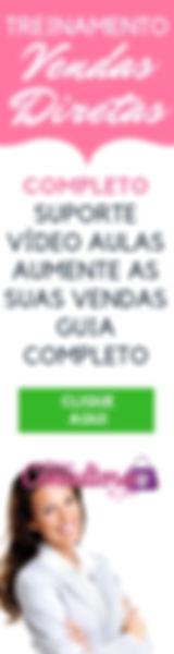 VENDAS DIRETAS.jpg