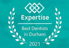 expertise logo.jpg