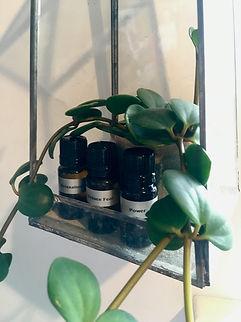 Massage oils for hypnobirthing.jpg