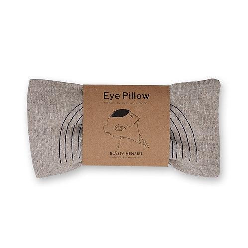 Blästa Henriët Eye Pillow