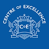 Centre of Excellence logo.png