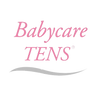 baby_care_tens_logo-removebg-preview.png