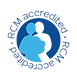 node_462_-_rcn_accreditation_logo-remove