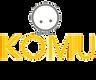 KOMU_logo-removebg-preview.png