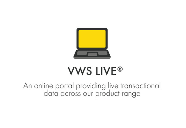 vws live.jpg