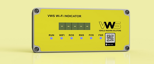 VWS INDWIFIA-UB