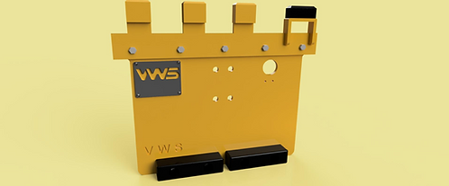 VWS FAB0121