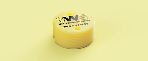 VWS ENV0018