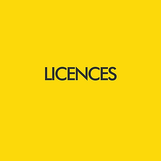 LICENCES (1).png
