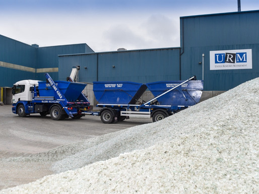 URM Improves Performance With ERP System