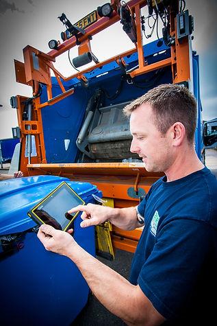 160607 VWS Devon Contract Waste -031.jpg