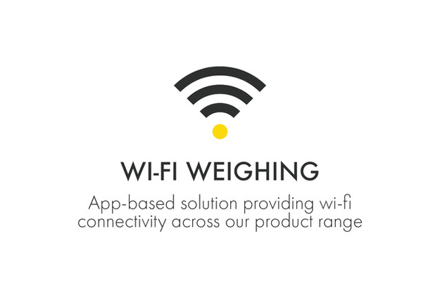 wifi weighing icon website.jpg