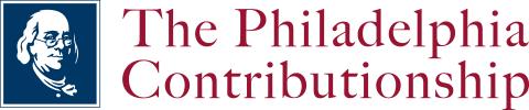 phila.png