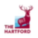 the-hartford-logo1.png