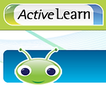 active-learn.png