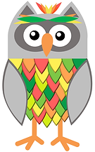 Cambrai Owl.PNG
