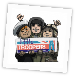 little troopers.png