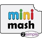 minimash.png