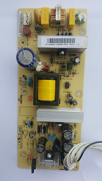 Topfield TRF-7160 Power PCB ONLY .. NEW