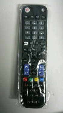 Topfield TFT-6211 Remote