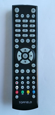 Topfield TRF-7160 Remote Control
